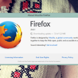 firefox-could-not-be-updated